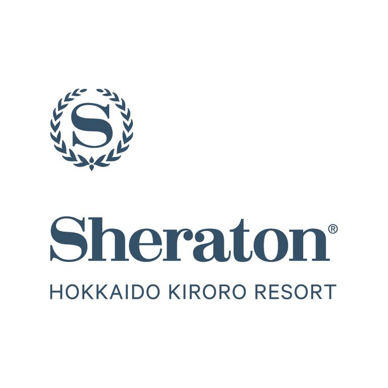 シェラトン北海道キロロリゾート