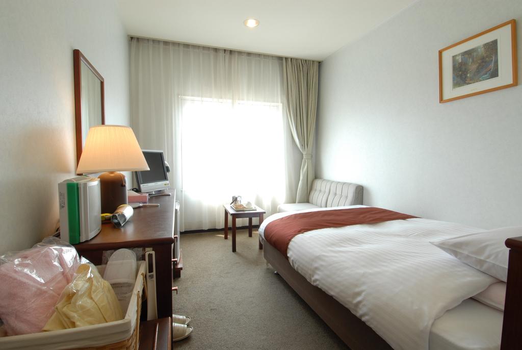 レディースルーム(一例・17�u120幅ベッド)