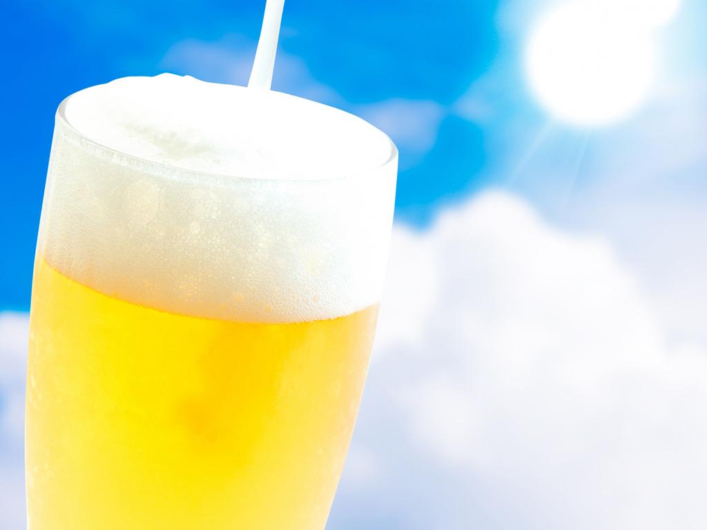 【ビールで乾杯!】ビール24缶お部屋に用意しておきます♪グループみんなで盛り上がろう!※写真はイメージ