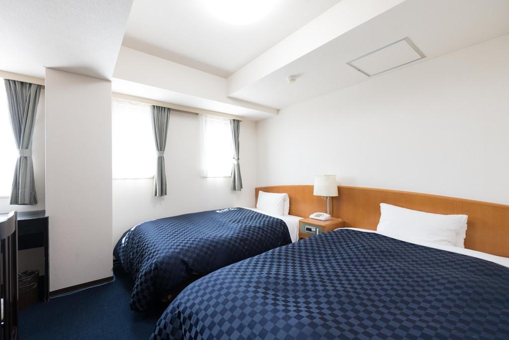 写真は一例です。部屋によって内装・備品が異なる場合がございます。