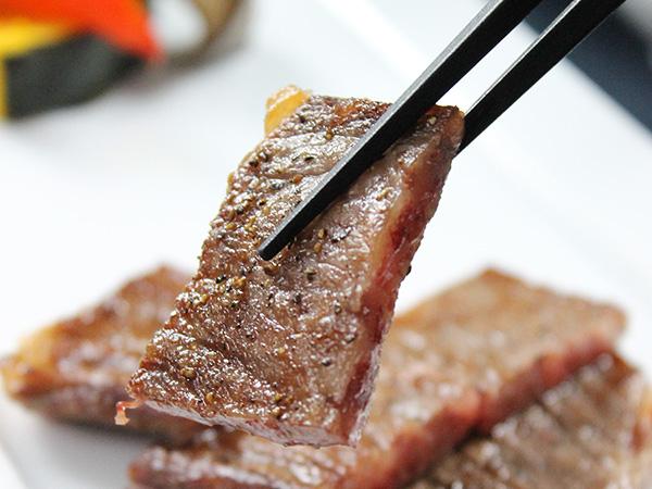 ご当地ブランド牛「とちぎ和牛」をご堪能ください!