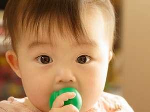 赤ちゃんプランイメージ