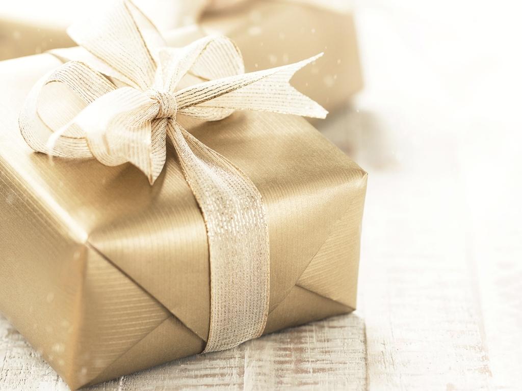 大切な人へ箱根旅行をプレゼント!