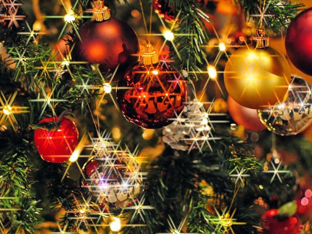 【クリスマスプラン】クリスマスはゆっくりご滞在を・・・・