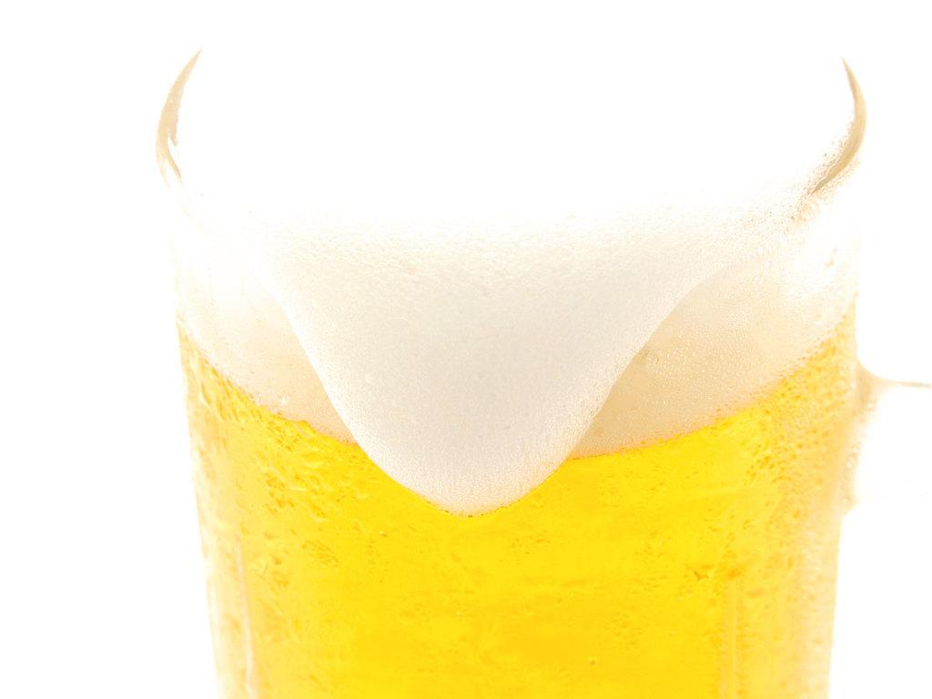 【父の日プレゼント宿泊プラン】ビール1杯のプレゼント付