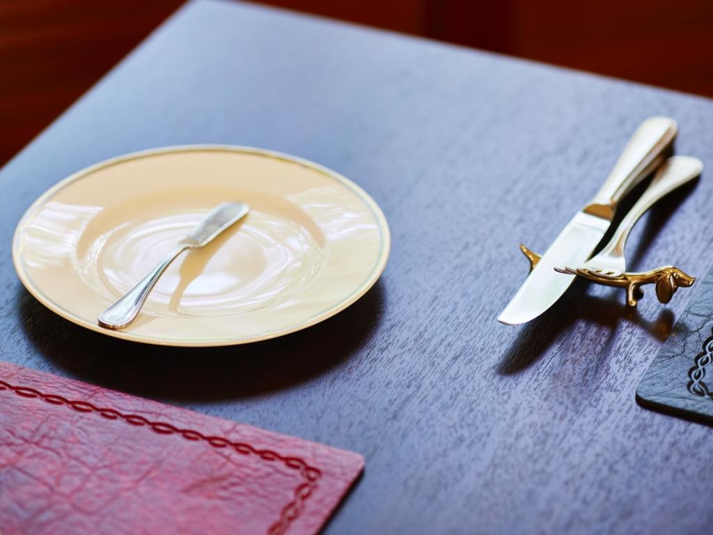 冬季限定!季節のお料理とのんびりとした滞在をお楽しみください。