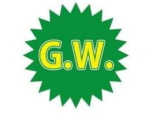 GWは森のゆ花神楽で!