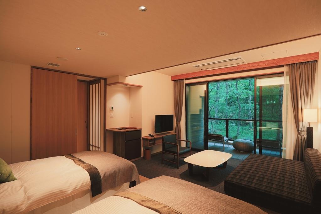Suite-A