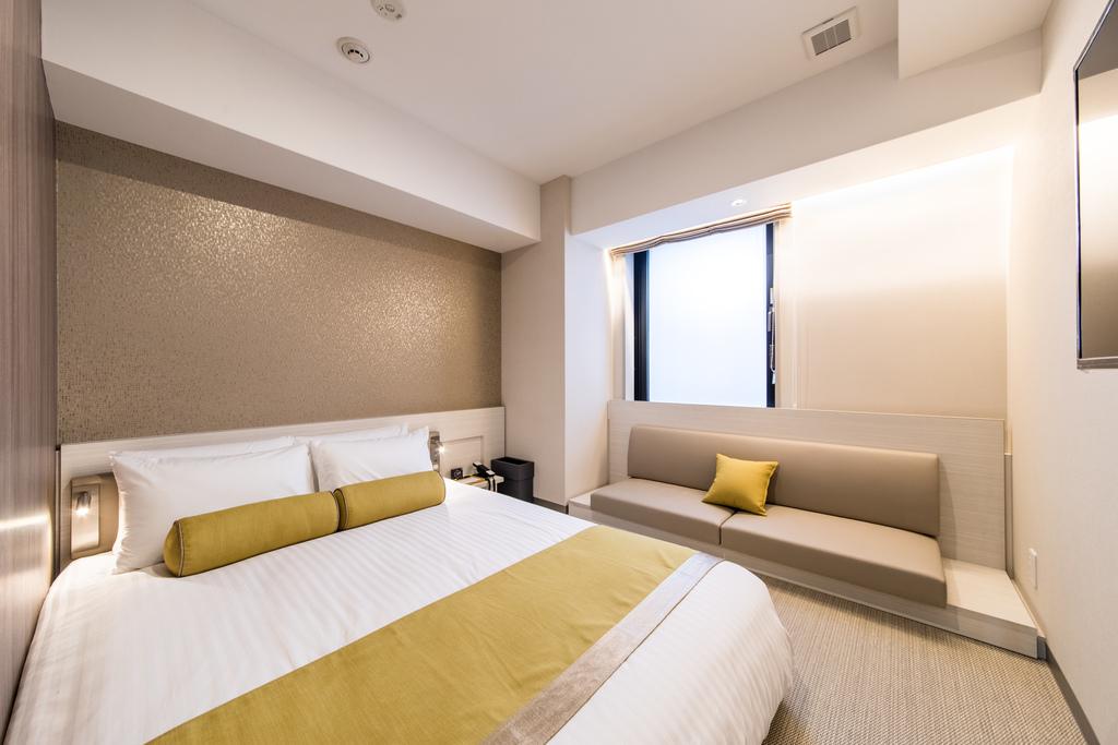 double room 『Wa』