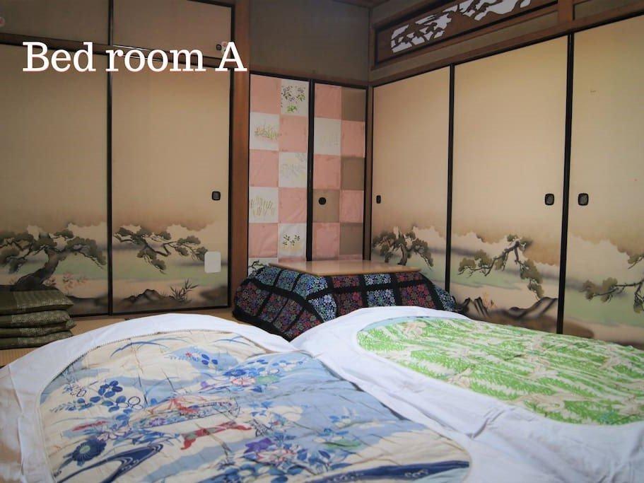 寝室A_1