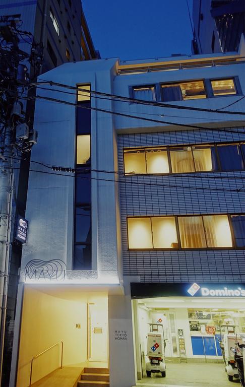 連泊が更にお得♪♪ゆっくり楽しむ東京観光♪♪