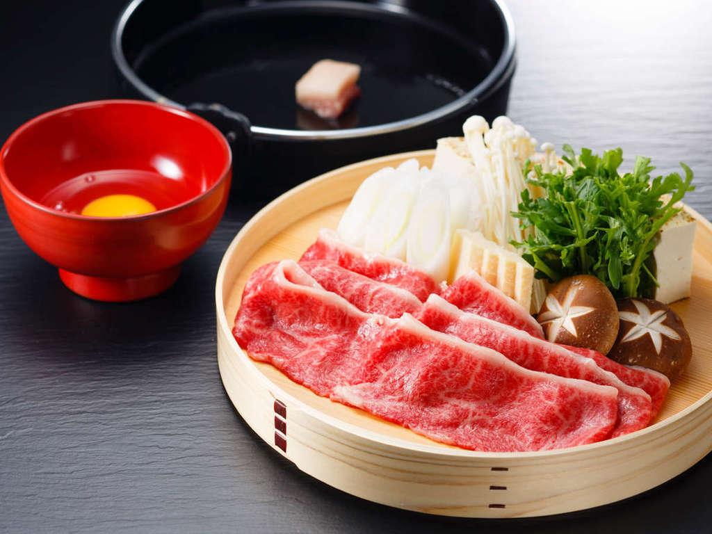 【日本料理イメージ】