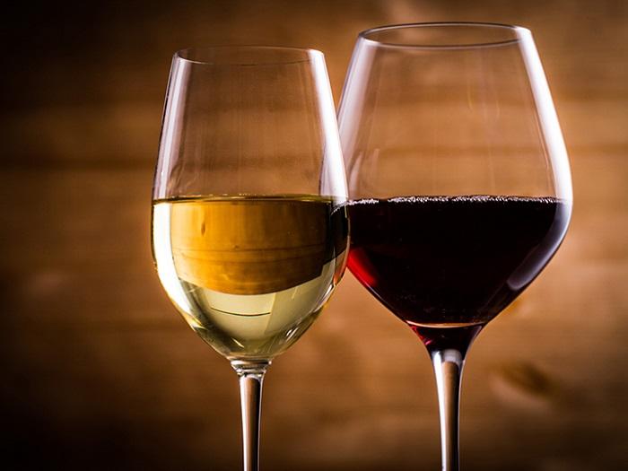 甲州ワインとのマリアージュがおすすめです