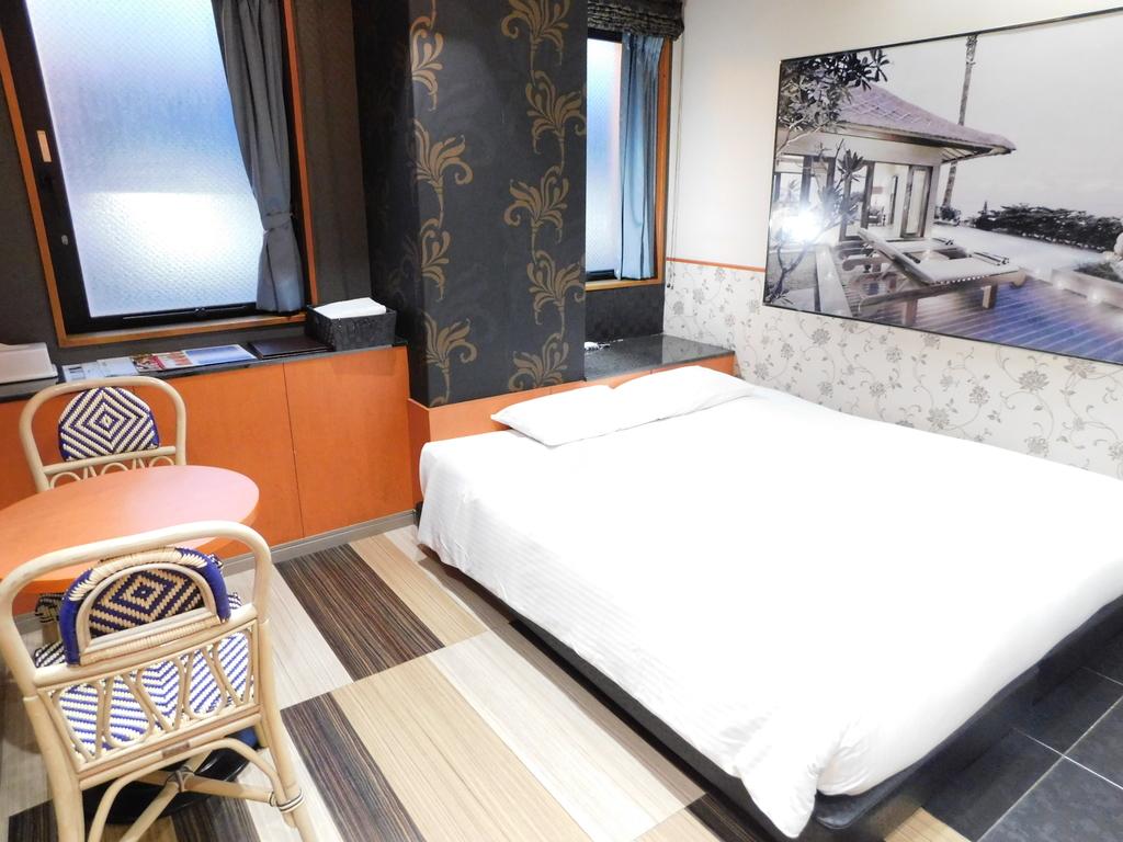 キングサイズ(幅180cm)ベッド