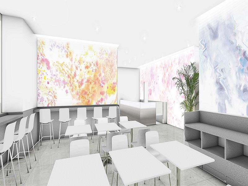 エクスプレスカフェ※イメージ