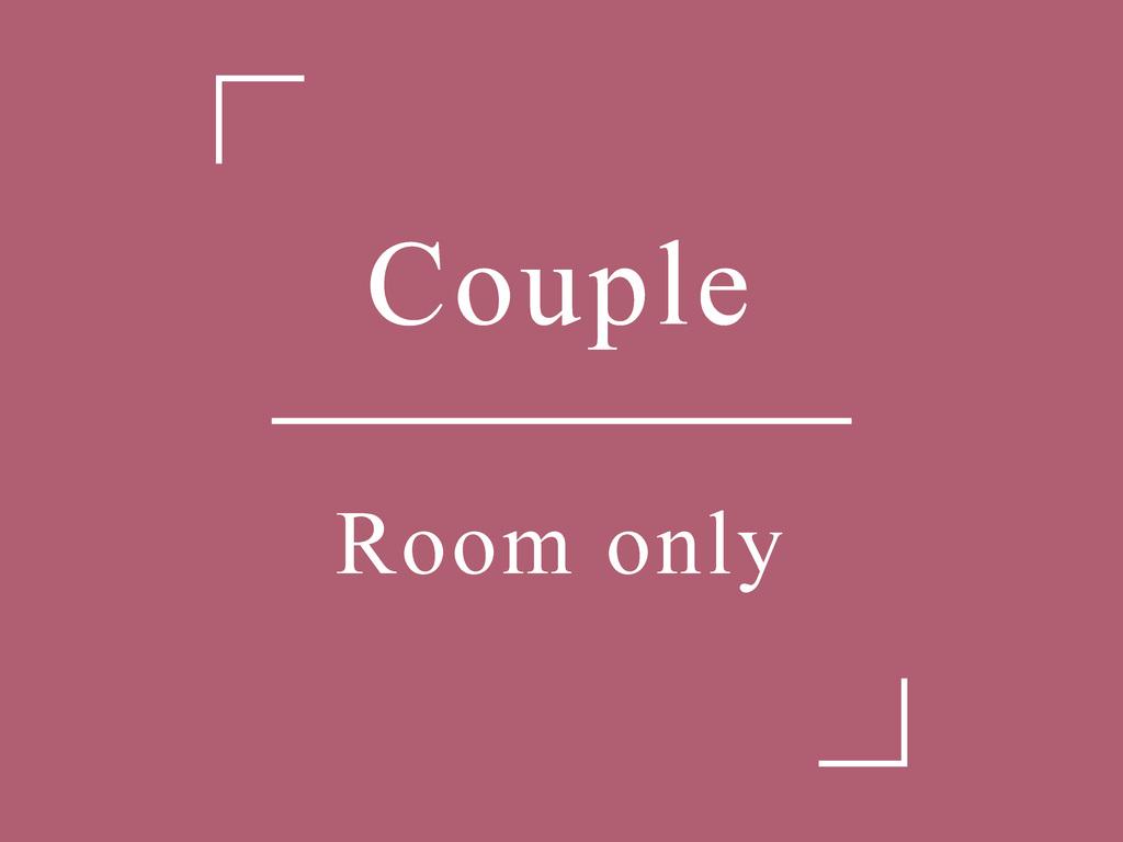 couple□