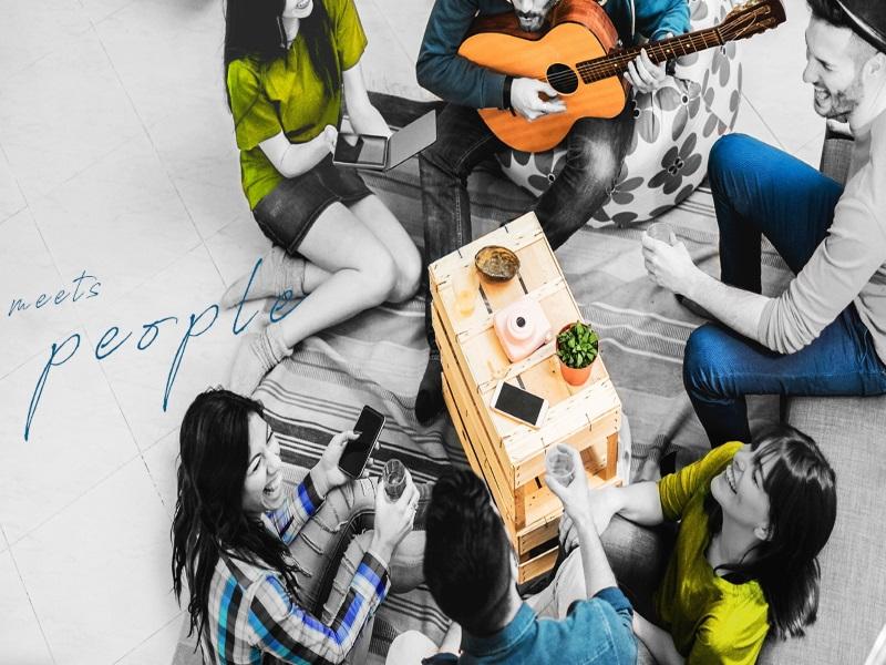 中禅寺湖エリアに姉妹館「シンプレスト日光」が3/20にNEWオープン!