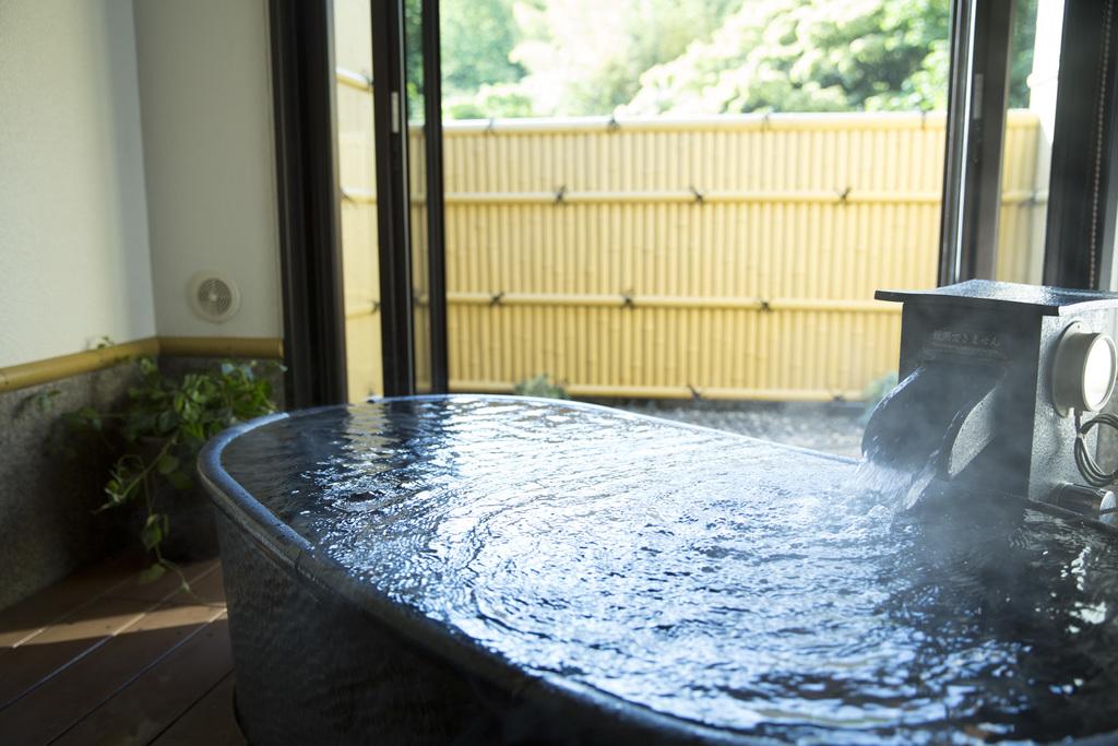 貸切風呂002