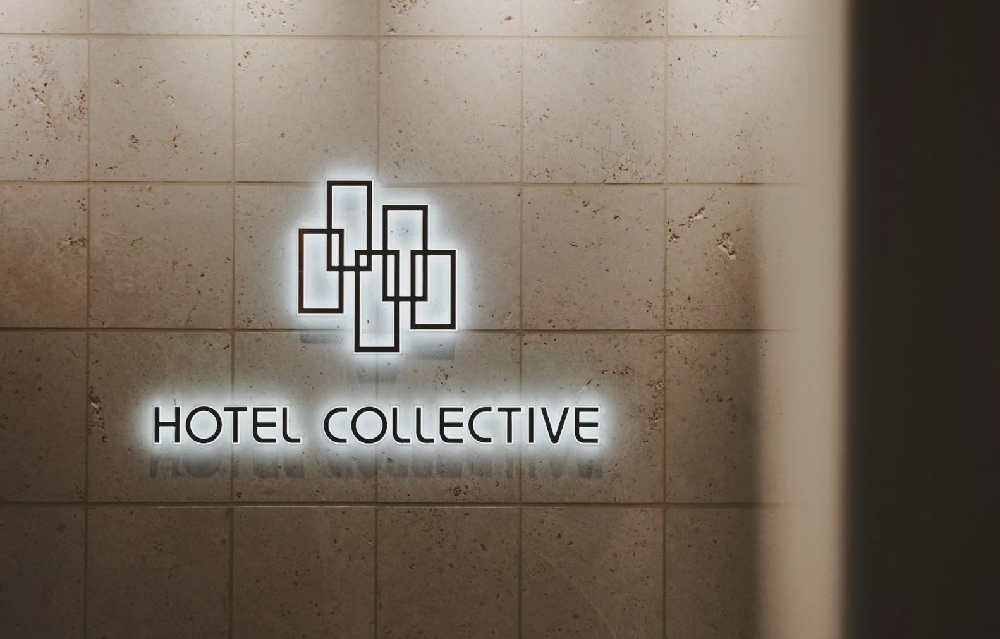 HOTEL COLLECTIVE