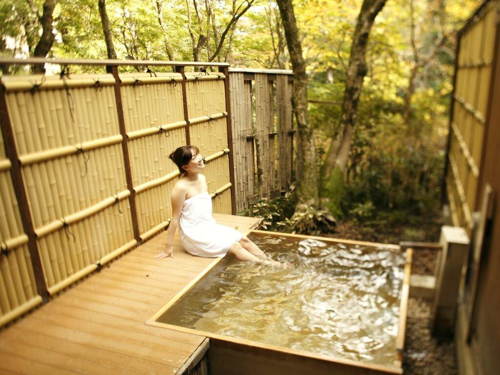 https://asp.hotel-story.ne.jp/media/MR05000100052.jpg?_ga=2.19044792.1693968803.1569041857-1481032803.1567349161