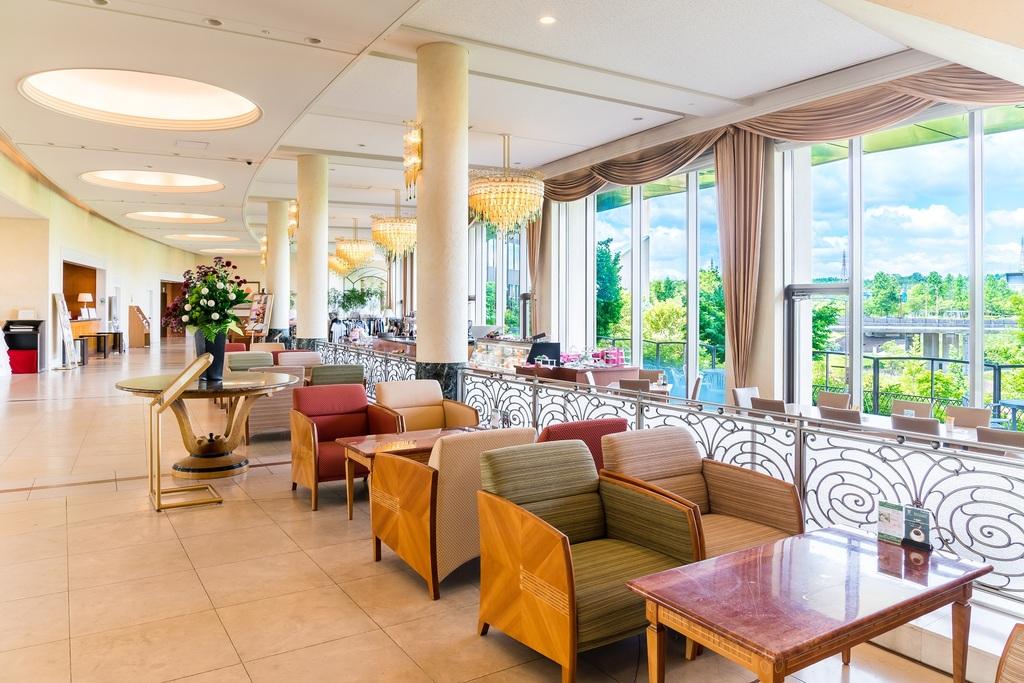 プレミア ン 神戸 三田 ザ ホテル セレクト 三田ホテルの名前が「ザ・セレクトンプレミア 神戸三田ホテル」に!リブランド除幕式に行ってきた