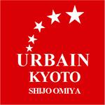 京都四条大宮★祝オープン!
