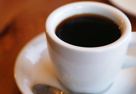 ウェルカムコーヒー無料