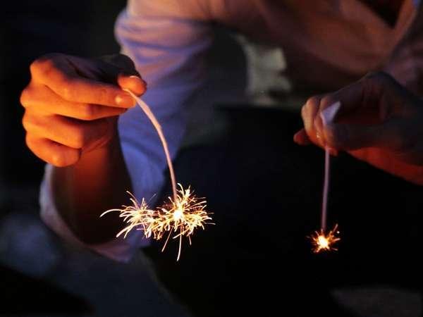 ◆花火セット01