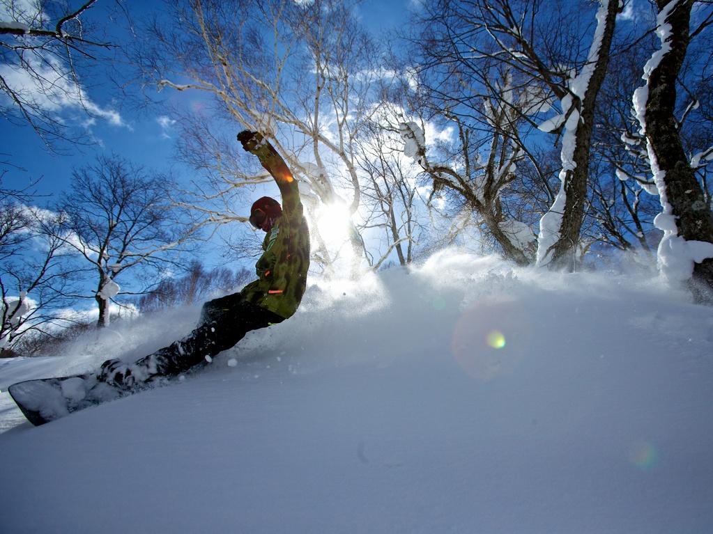 ◆札幌国際スキー場01