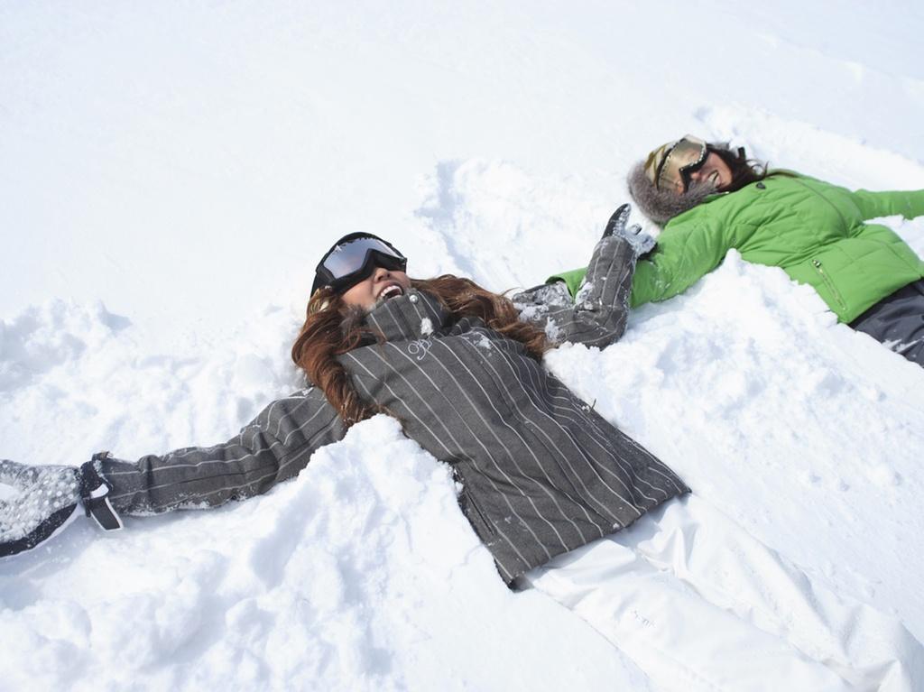 ◆札幌国際スキー場02