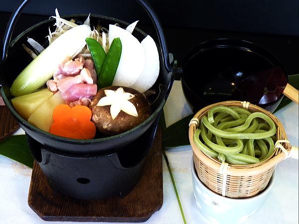 草津のおすすめ郷土料理 [食ベログ] - tabelog.com