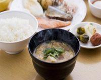 大阪ご当地のどて煮・たこ焼き・いかなご釘煮が楽しめる自慢の朝食バイキング付♪ 6:30オープン