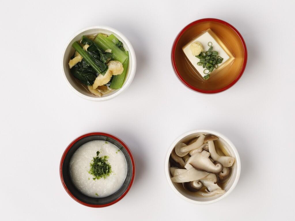 湯豆腐(イメージ)