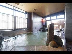 【素泊まり】★シンプルステイプラン★ 最上階サウナ付男女別天然温泉大浴場無料!