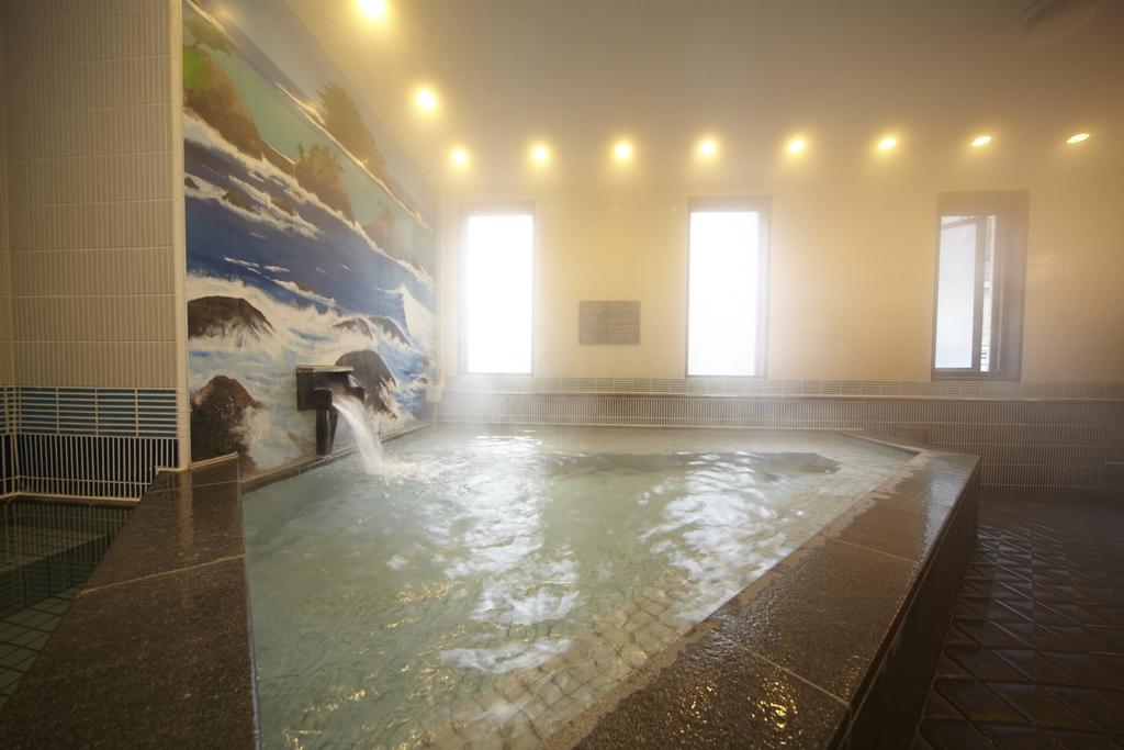 ◆男性専用大浴場