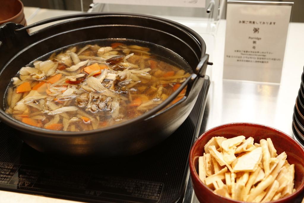 【朝食付】海の旨味を凝縮した『ホタテ』や八戸郷土料理を取り入れた約50種類和洋バイキング朝食付プラン