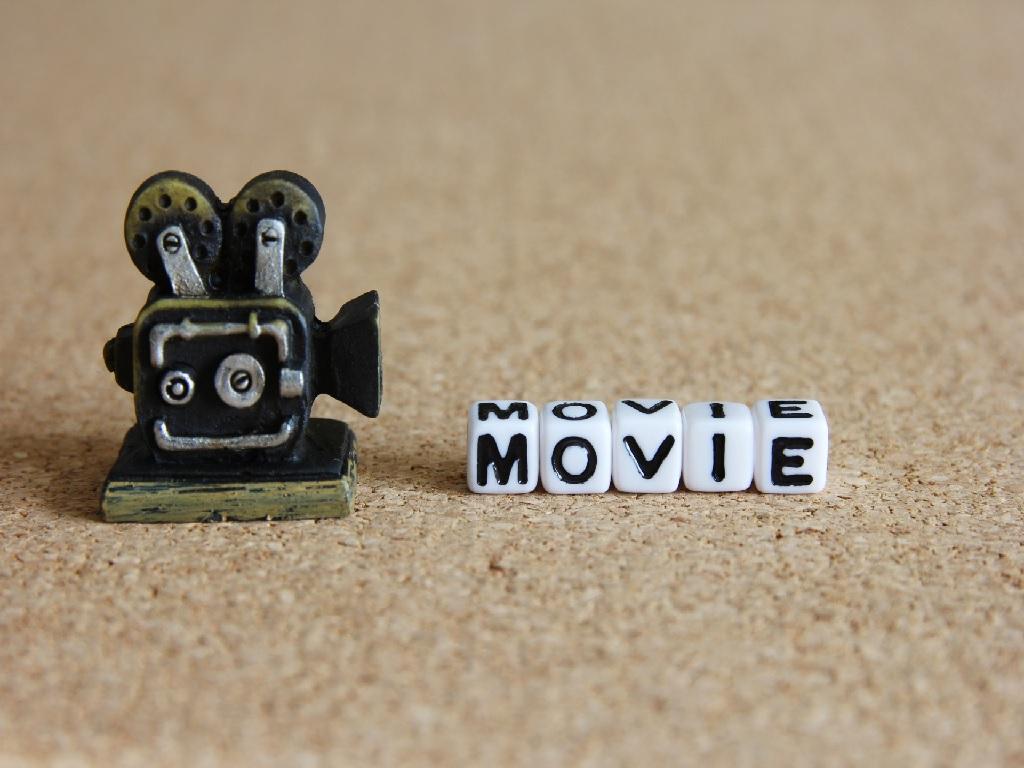 ◆【VOD全200タイトル以上見放題】お部屋で映画館気分を満喫プラン≪素泊まり≫