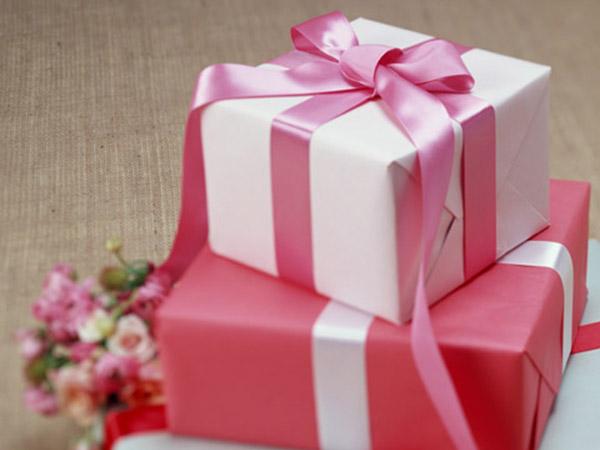 お誕生日は、みんなでお得に!ケーキの手配も承ります(有料)