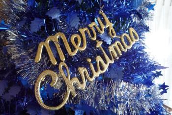 1日限りの限定プラン ホテル浦島で過ごすクリスマスパーティー画像