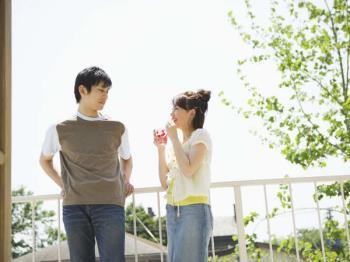 写真:【カップル★スタンダード】ゆったりカップルプラン☆12:00アウトサービス◎