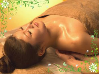 【心身ほぐれるエステ体験】アロマの香りに包まれて極上リラクゼーションエステプラン