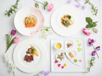 【4月~6月限定・好評につき継続】イタリアン MANGIARE ディナー&...