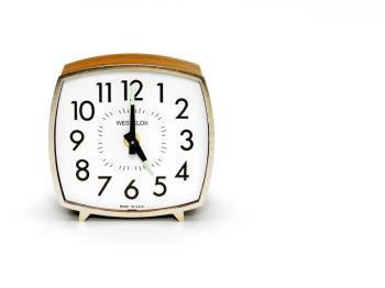 【ショートスティ】17時から翌日10時までの滞在でお得に宿泊(滞在時間が短い分...
