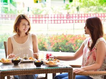 【期間限定】◆30日前までのご予約特典◆早めに決めて人気の朝食ビュッフェ無料!