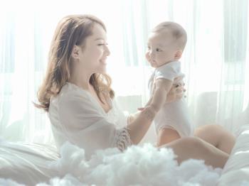 【連泊】赤ちゃん連れでも安心♪おむつセットプレゼント~家族で過ごすリゾートステイ(ブッフェ朝食付)