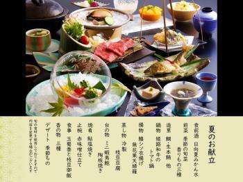 【ネット申込み限定】6月7月の休前日大特価セール