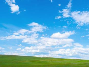 【グッドバーゲン 2021 夏】駐車場無料&アミュプラザ博多500円クーポン付き(素泊まり)