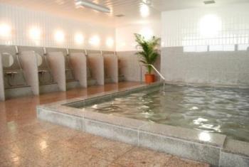 ♪2人でHappy!!シンプルステイプラン♪大浴場完備