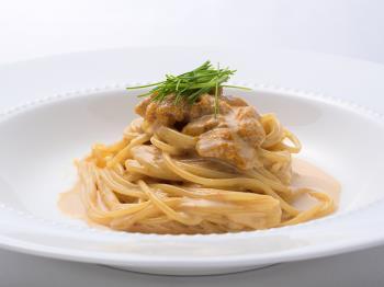 【夕食・朝食付】Ristorante ARCO 3周年記念スペシャルディナー