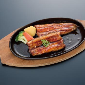 ■夕食口コミ4.0以上■香り漂う地元A5牛に「絶品」鰻の蒲焼にすっぽん小鍋をお値打価格で太鼓判和会席
